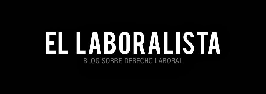 El Laboralista