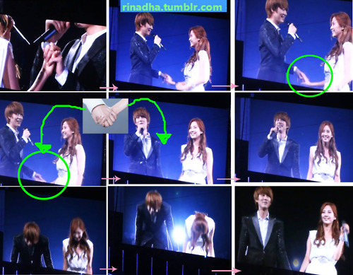 SeoKyu moment 2