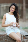 Shanvi latest Portfolio Photos-thumbnail-19