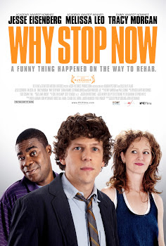 Why%2BStop%2BNow%2B %2Bwww.tiodosfilmes.com  Download – Why Stop Now