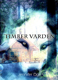 Timber Varden