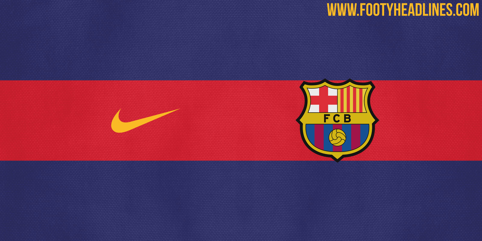 Barca Colors Related Keywords Suggestions Barca Colors Long - Barcelona colors