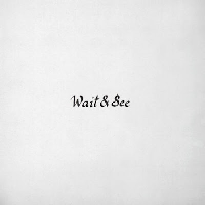 "MAJICAL CLOUDZ ""Wait & See"""
