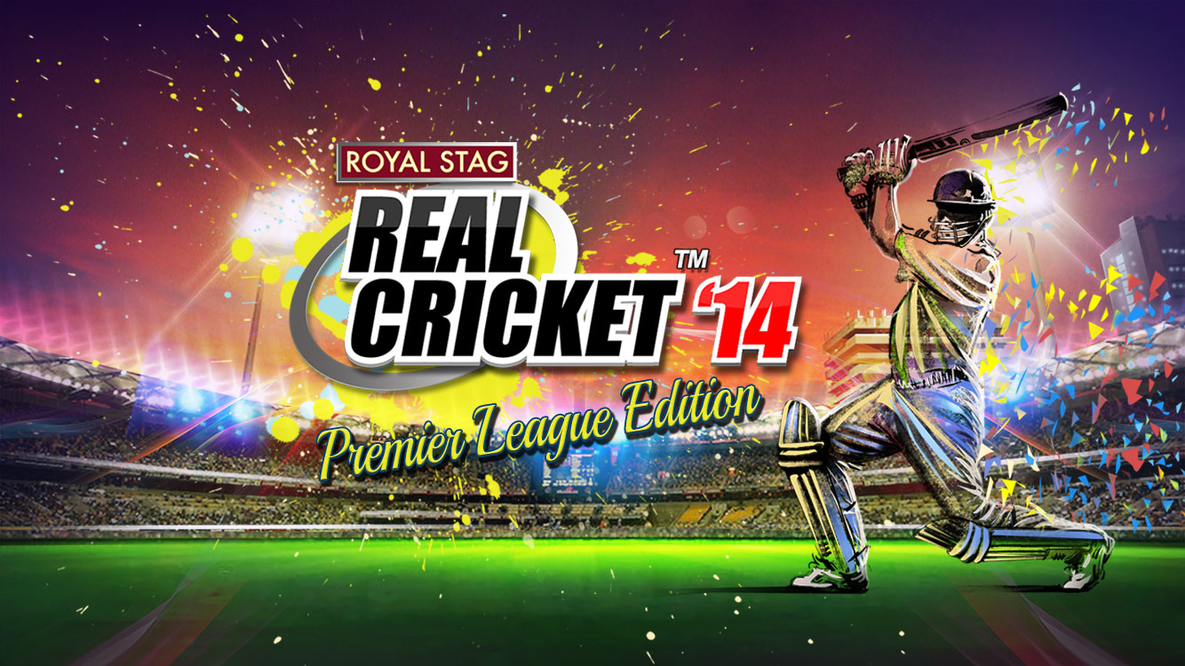 Phone Top 5 Games For Android Phones top 5 best cricket games for android phone and tablet