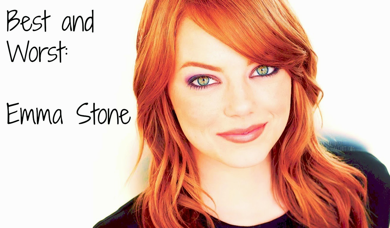 emma-stone-best-movies