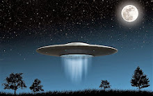 More information on UFOs helps public preparedness, readiness, safety