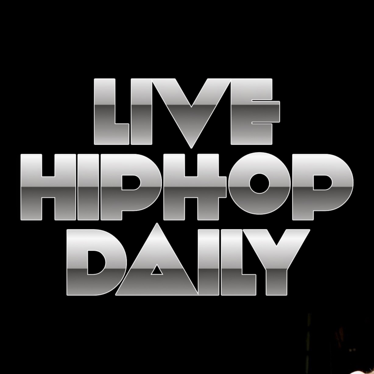 LIVEHIPHOPDAILY APP