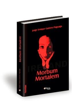 Morbum Mortalem