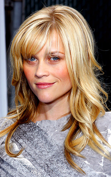 long hairstyles,long hairstyles with bangs,long hairstyles with layers