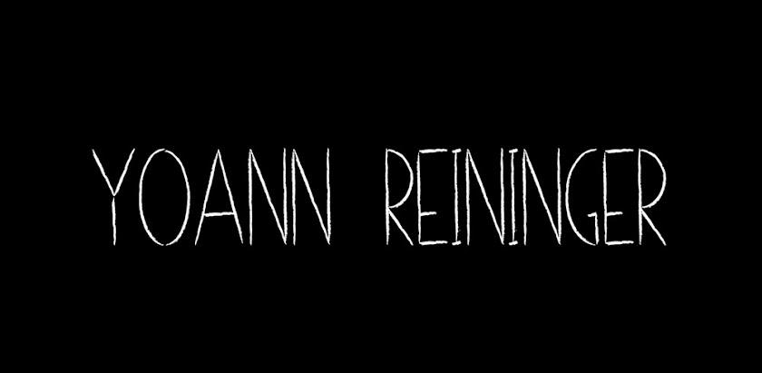 Yoann Reininger