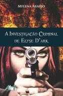 http://umsofaalareira.blogspot.com.br/2013/08/impressoes-investigacao-criminal-de.html
