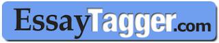 essay tagger