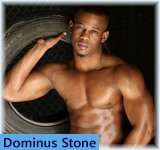 Dominus Stone