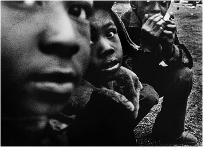 http://kvetchlandia.tumblr.com/post/87372999448/william-klein-kids-and-harmonica-harlem-new