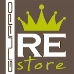 re store