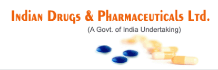 Indian Drugs and Pharmaceutical Limited