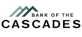 Bank of the Cascades