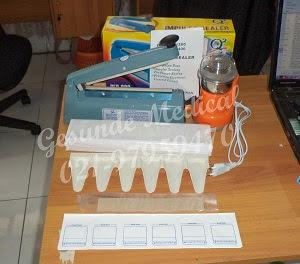 alamat distributor paket blender sayota