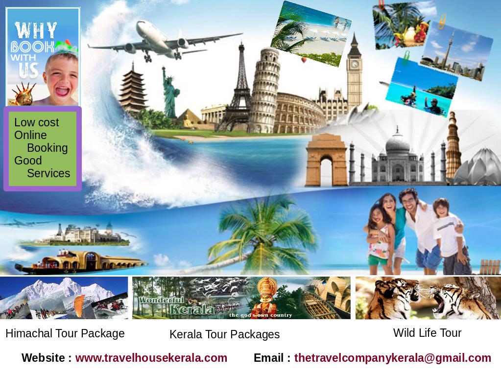 http://www.travelhousekerala.com/