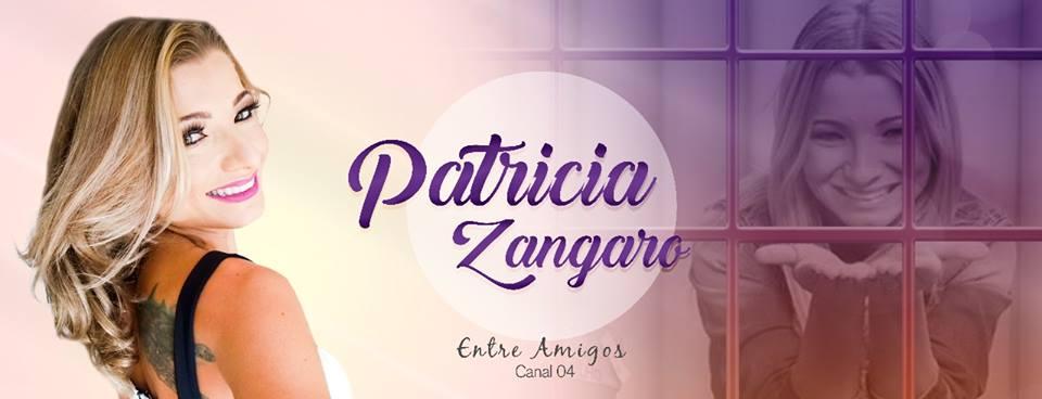 """Programa Entre """"Amigos"""" Canal 04 TV Marília ♥"""