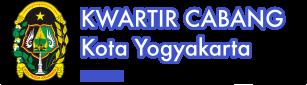 Kwartir Cabang Kota Yogyakarta