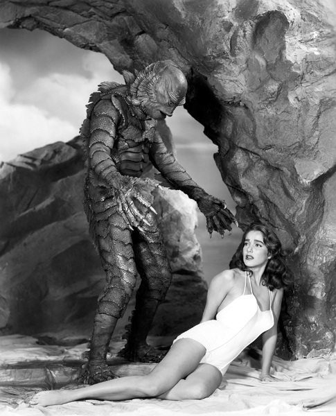 Download this Julie Adams picture
