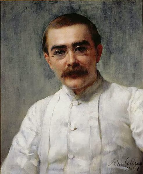 if by rudyard kipling essay if by rudyard kipling essay essays biography