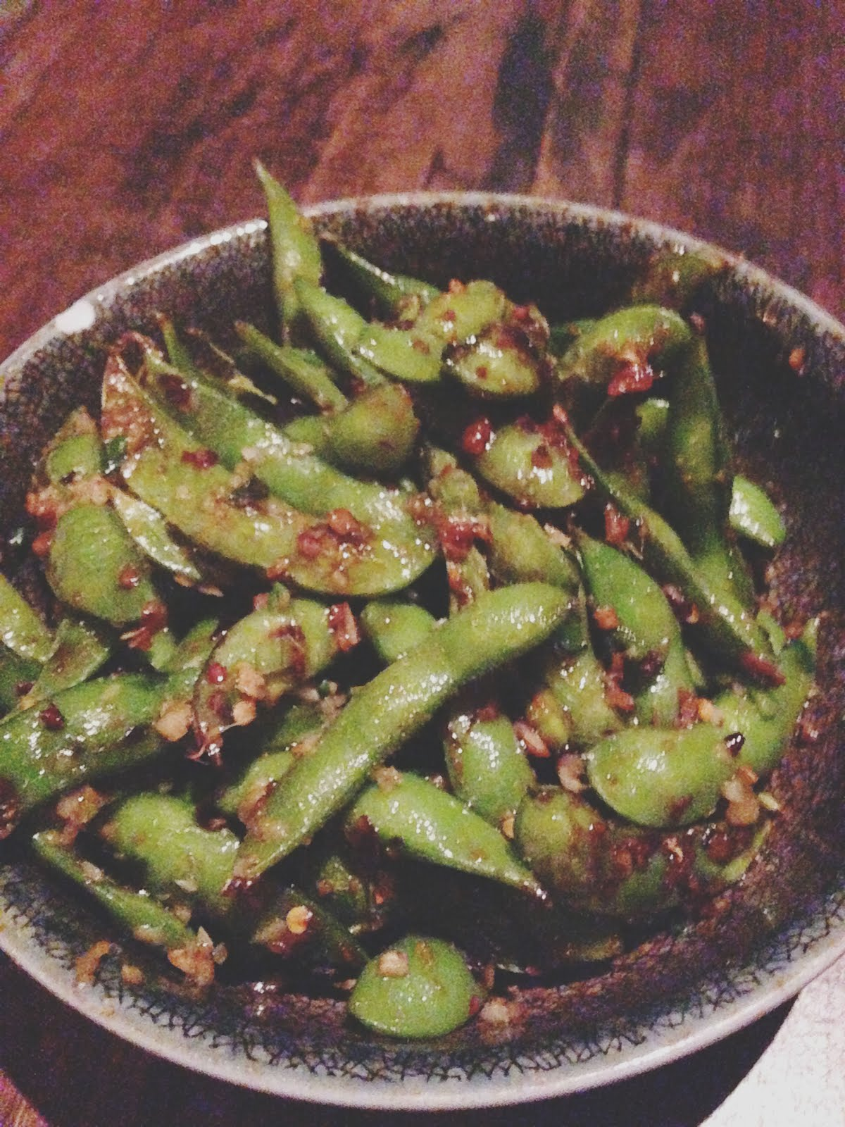 izakaya houston restaurants food japanese edamame 04