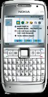 hard reset | kode rahasia handphone