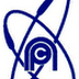 NPCIL Recruitment 2015 - 84 Officer, Executive Trainee Posts at npcilcareers.co.in