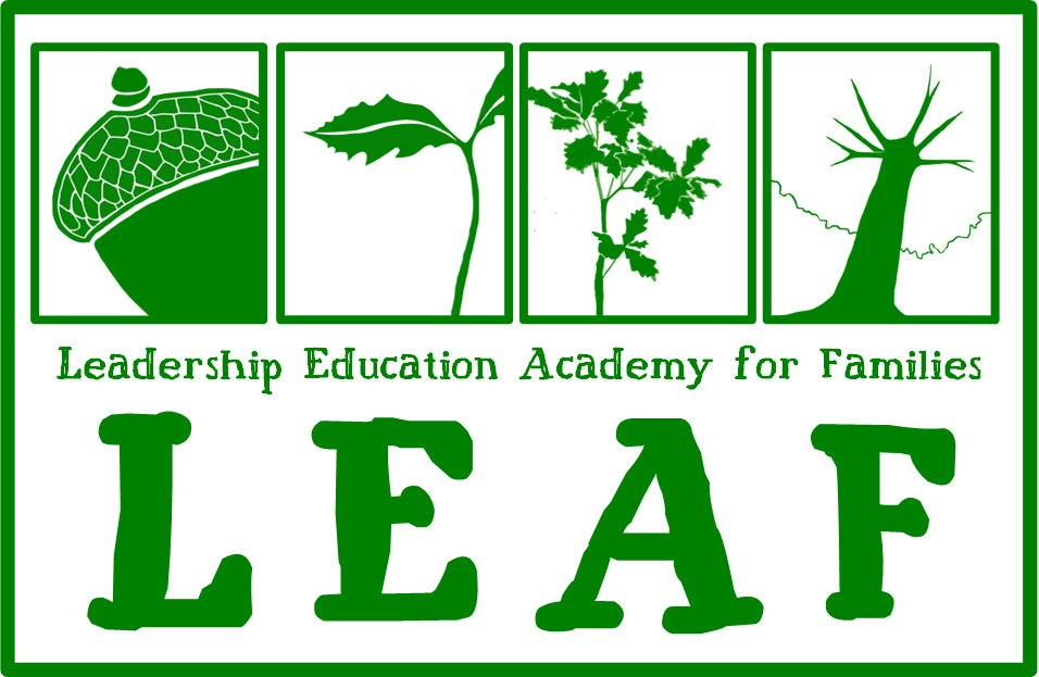 Leadership Education Academy for Families