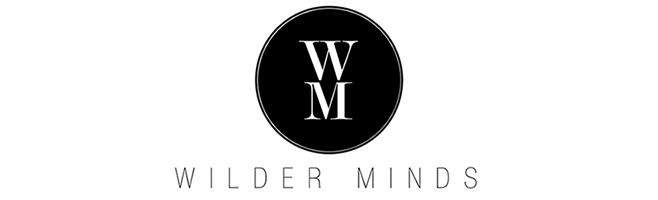 Wilder Minds