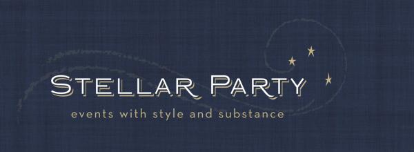 Stellar Party