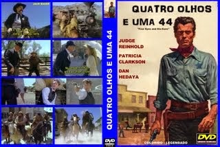 QUATRO OLHOS E UMA 44