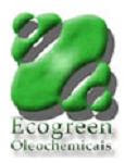 PT Ecogreen Oleochemicals