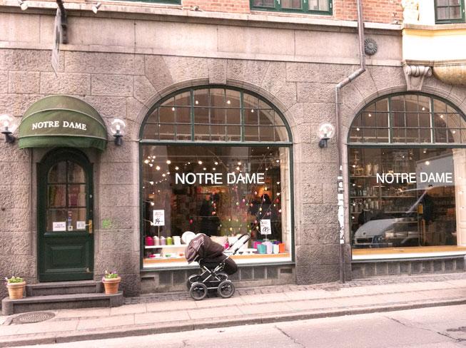Dänische Wohnaccessoires tolle dänische wohnaccessoires in kopenhagen amalie denmark