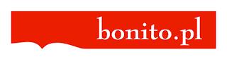 http://bonito.pl/?gclid=Cj0KEQjw9JuuBRC2xPG59dbzkpIBEiQAzv4-GyiYySBZa4q9dmwwR6f4i3jwi70EkyrLU_cvhy3CbIMaAmFl8P8HAQ