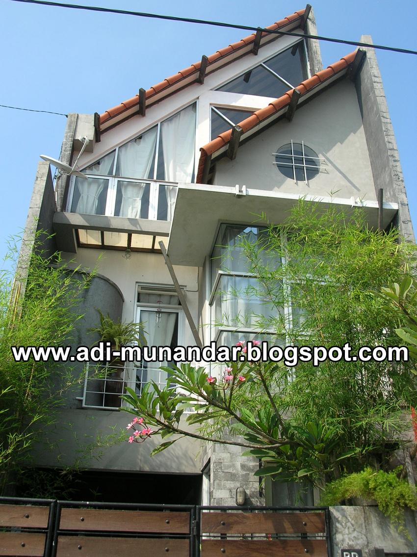 Kontraktor Surabaya Bangun Rumah Renovasi Interior Furniture Arsitek Untuk Desain Rumah