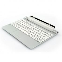 Iconia keyboard docks harganya