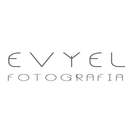 Mi web de fotografía