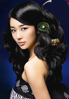 Secretele femeilor asiatice pentru ingrijirea parului - retete naturiste