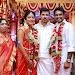 Amala Paul Al Vijay wedding Photos gallery-mini-thumb-5