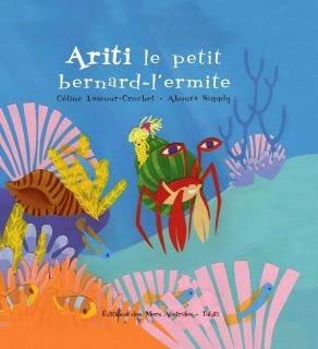 http://www.amazon.fr/Ariti-Bernard-lermite-C%C3%A9line-Lamour-Crochet/dp/290580842X/ref=sr_1_54?s=books&ie=UTF8&qid=1395408810&sr=1-54&keywords=c%C3%A9line+lamour-crochet