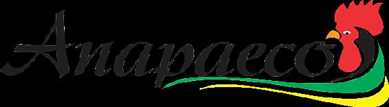 ANAPAECO - Associação Nacional de Criadores e Preservadores das Aves Exóticas Combatentes