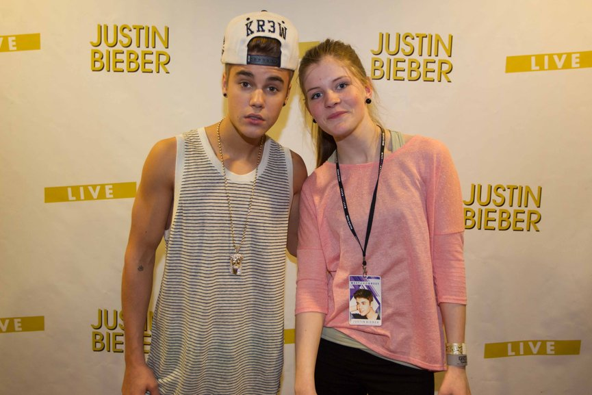 Justin bieber acoustic live justin bieber from meet and greet oslo justin bieber from meet and greet osloapril 16 m4hsunfo