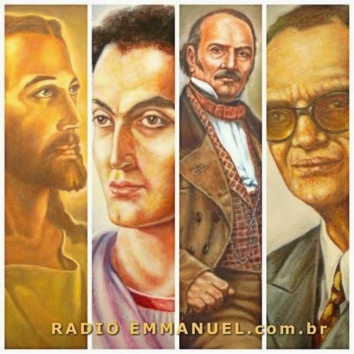Rádio Emmanuel