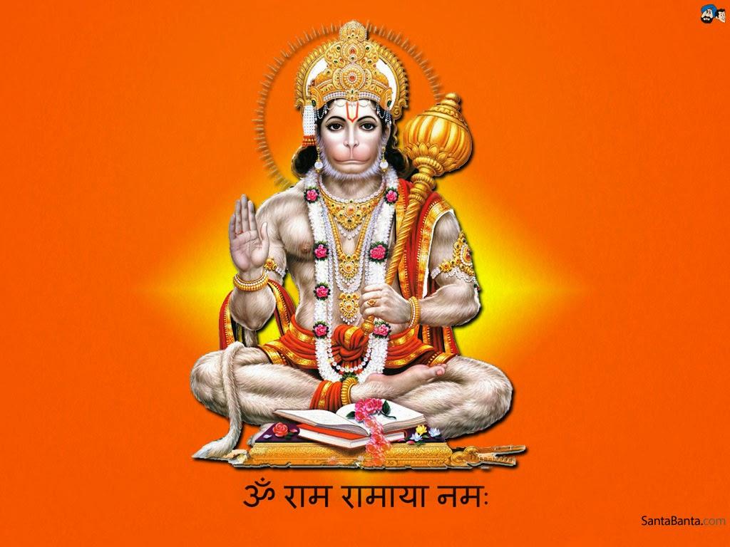 Hanuman Chalisa ki Mahima