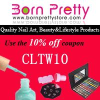 Bornprettystore Discount Code