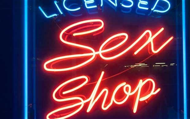 evangelicos-sexshop