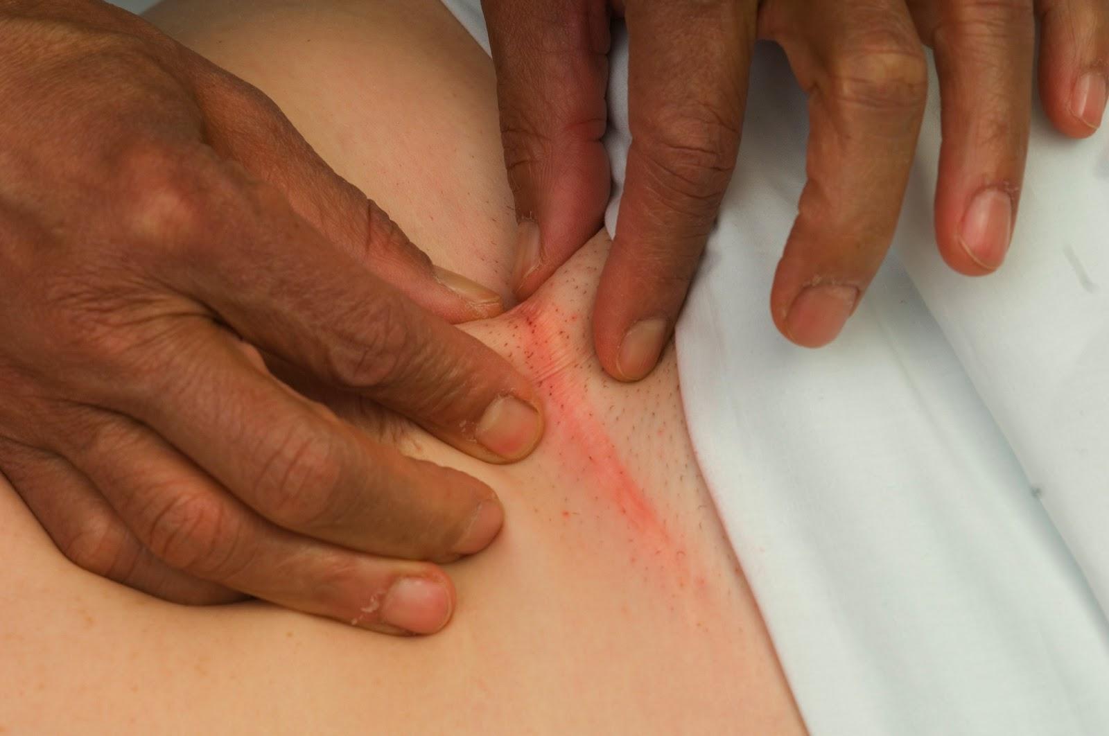 ladies forum franken yoni massage therapie